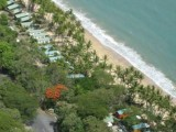 Photo of Ellis Beach Oceanfront Bungalows