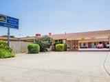 Photo of Best Western Werribee Park Motor Inn