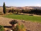 Photo of Corinium Roman Villa