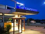Photo of The Sandridge Motel