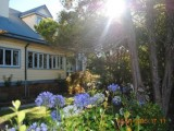 Photo of Kurrara Historic Guest House