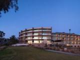 Photo of RACV Goldfields Resort