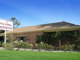 Photo of Nagambie Motor Inn and Conference Centre