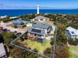 Photo of Aireys Inlet Lighthouse Retreat