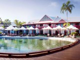 Photo of Cable Beach Club Resort & Spa