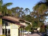 Photo of Iluka Motel
