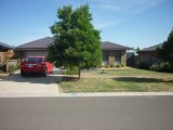 Photo of Broadford Apartments