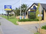 Photo of Aviators Lodge