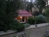 Photo of Sinnamons Cottage