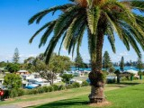 Photo of North Coast Holiday Parks Forster Beach