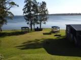 Photo of Dungowan Holiday Accommodation