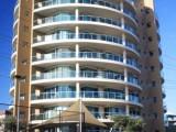 Photo of Sails Apartments