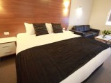 Photo of Mercure Wagga Wagga