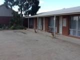 Photo of Star Hotel/Motel