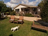Photo of Emerald Hills Cottage