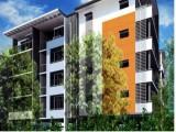 Photo of Apartments G60 Gladstone