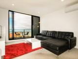 Photo of Amazing Waterfront Apartment