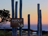 Photo of Injidup Spa Retreat