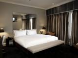 Photo of Kirketon Hotel Sydney