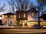Photo of The Hughenden Boutique Hotel