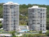 Photo of Gemini Court Holiday Apartments