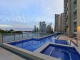 Photo of Astra Apartments Brisbane