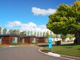 Photo of Discovery Holiday Parks - Hadspen
