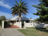 Photo of Cottesloe Beach House