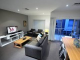Photo of La Loft Apartments Unley