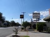 Photo of Wedderburn Goldseeker Motel