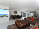 Photo of Cottesloe Beach House II