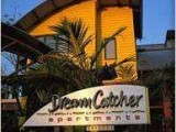 Photo of Dreamcatcher Apartments