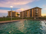 Photo of Absolute Waterfront Luxury Apartments Darwin