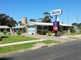 Photo of Kaniva Colonial Gardens Motel