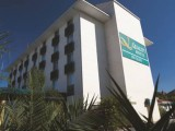 Photo of Quality Hotel On Olive Albury