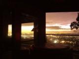 Photo of Bonza View