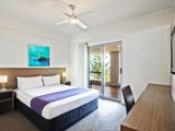 Photo of Cottesloe Beach Hotel