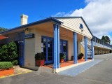 Photo of Blue Mountains G'Day Motel