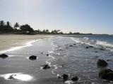 Photo of Tropical Beach Caravan Park