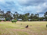 Photo of Margaret River Stone Cottages
