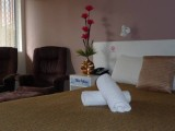 Photo of Blue Pelican Motel