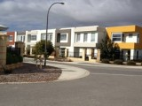 Photo of Yanchep Beach Townhouse
