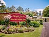 Photo of Warragul Gardens Holiday Park