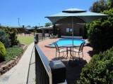 Photo of Stannum Lodge Motor Inn