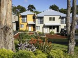 Photo of Forte Leeuwin Apartments