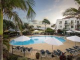Photo of Golden Riviera Beach Resort