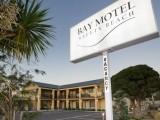 Photo of Bay Motel Safety Beach