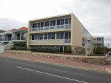 Photo of Glenelg Holiday and Corporate Accommodation