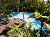 Photo of Grand Mercure Rockford Esplanade Palm Cove