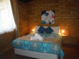 Photo of Margaret River Holiday Cottages